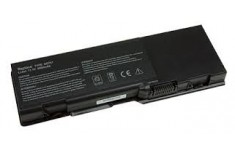 DELL Inspiron 6400/1501 battery