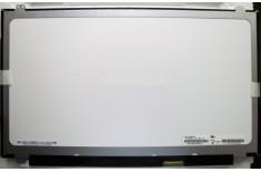 N156BGE-L31 nešiojamo kompiuterio ekranas (matinis, 40pin, slim)