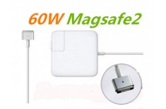 Apple įkroviklis 60W MagSafe 2