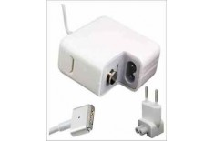 Apple įkroviklis MagSafe2 60W