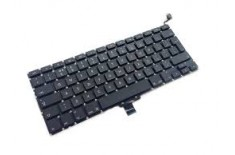 Apple MacBook 13 A1278 keyboard