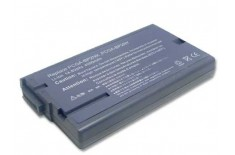 SONY VAIO PCG-GRT715E, 8C3L, GRS50/B, FR870 baterija