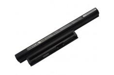 SONY VAIO PCG-71211M, VPC-EB3Z1E/BQ baterija