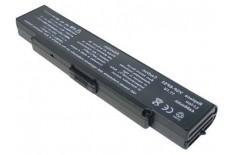 SONY VAIO VGN-CR, SZ, PCG-7R1M baterija