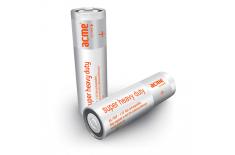 Acme R6P Super Heavy Duty Batteries AA/LR6, Zinc Chloride, 4 pc(s)