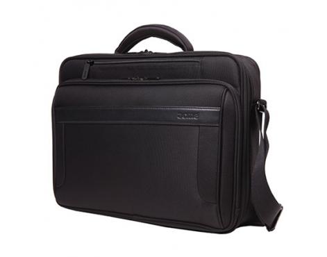 ACME 16C48 Notebook Case, 16