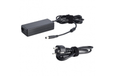 Dell 90W AC 90 W, AC adapter