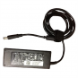 Dell 90W AC adapter, 7.4mm Dell charger port
