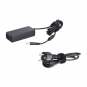 Dell 450-18168 AC adapter, 65 W