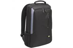 Case Logic VNB217 Notebook Backpack For up to 17.0