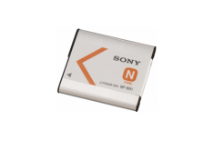 Sony NP-BN1, Battery for N series 630mAh Sony