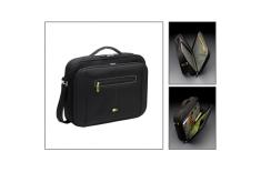 Case Logic PNC218 Laptop Briefcase for 17-18