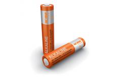 ACME LR03 Alkaline Batteries AAA/6pcs