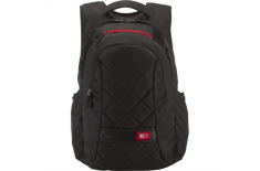 Case Logic DLBP116K Notebook Sporty Backpack/ For 16