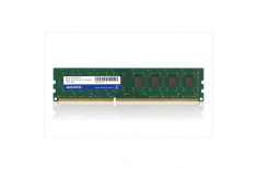 A-DATA 2GB DDR3 DIMM 1333 256x8 9 - Retail