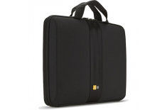 Case Logic QNS-113 Laptop Sleeve for 13