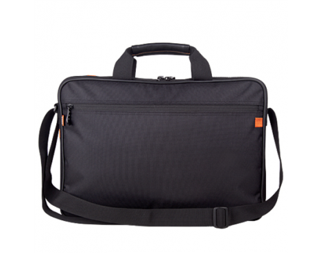 ACME 16C14 Notebook Case, 16