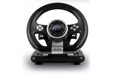 ACME STi racing wheel Acme