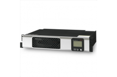 AEG UPS Protect B. PRO 1400 / Rack/Tower / 1400VA/1260W / 8x IEC-320 battery protected/ Fax, network line protection / USB / RS2
