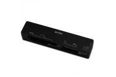 Acme CR03 Universal USB 2.0 Card Reader