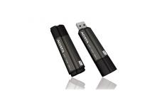 ADATA S102 Pro 16 GB, USB 3.0, Grey