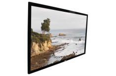 Elite Screens ezFrame AcousticPro3 Series R120WH1 Diagonal 120