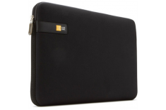 Case Logic LAPS113K Laptop and MacBook Sleeve for 13.3