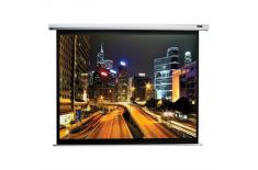 Elite Screens Electric84V 4:3, 170.7 cm