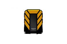 ADATA DashDrive Durable HD710 1TB 2.5