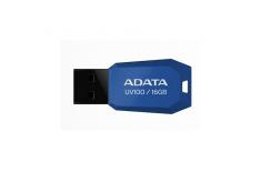 ADATA UV100 16 GB, USB 2.0, Blue