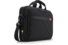 Case Logic DLC115 Laptop Case for 15.6