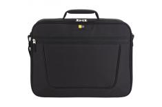 Case Logic VNCI215 Laptop Case for 15.6