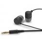 Acme HE13 Smooth in-ear headphones