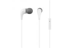 Acme HE15W Groovy in-ear headphones with mic