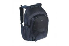 Targus Backpack for 15.4 - 16