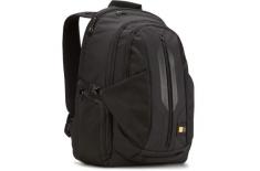 Case Logic RBP217 Notebook Backpack For 17.3
