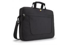 Case Logic VNAI215 Laptop Case for 15.6