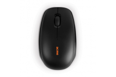 Acme MW12 Mini wireless optical mouse Black