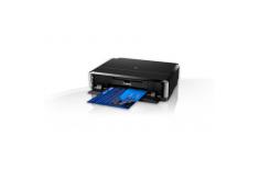 Canon PIXMA IP7250 Inkjet Color Photo Printer/A4/9600x2400dpi/15ipm,10ipm/WiFi
