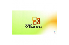 Microsoft 021-05429 Office Single License/Software Assurance Pack OPEN No Level