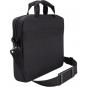 Case Logic AUA311 Laptop and iPad Slim Case for 11.0