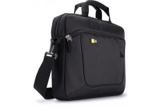 Case Logic AUA316 Laptop and iPad Slim Case for 15.6