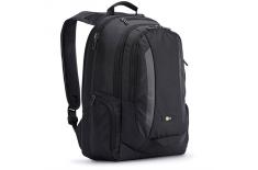 Case Logic RBP315 Notebook Backpack / For 16