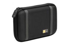 Case Logic GPS1 165 x 56 x 114 mm, Molded EVA Foam