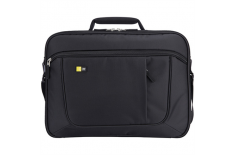 Case Logic ANC316 Laptop and iPad briefcase for 15.6