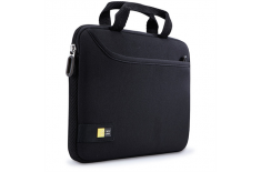 Case Logic TNEO110K Tablet Sleeve for 10