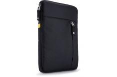 Case Logic TS108 Tablet Sleeve + pocket for 7