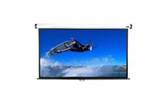 Elite Screens M100XWH 16:9, 2.21 m