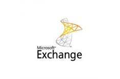 Microsoft Exchange Online Plan 1 Government (GOV)