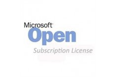Microsoft Exchange Online Protection Open Value License (